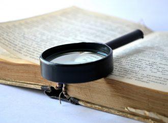 L'indexation de la recherche Magento