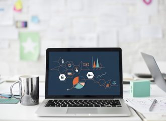 Recruter un chef de projet web