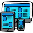 Contrôle Qualité d'un développement web