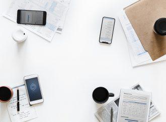4 conseils pour bien démarrer sa boutique en ligne