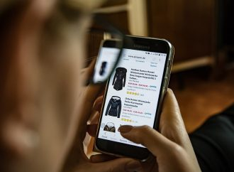 8 pistes pour améliorer le taux de conversion de votre boutique