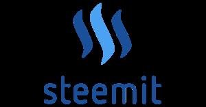 Le réseau social Steemit