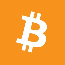 Payer en Bitcoin Cash