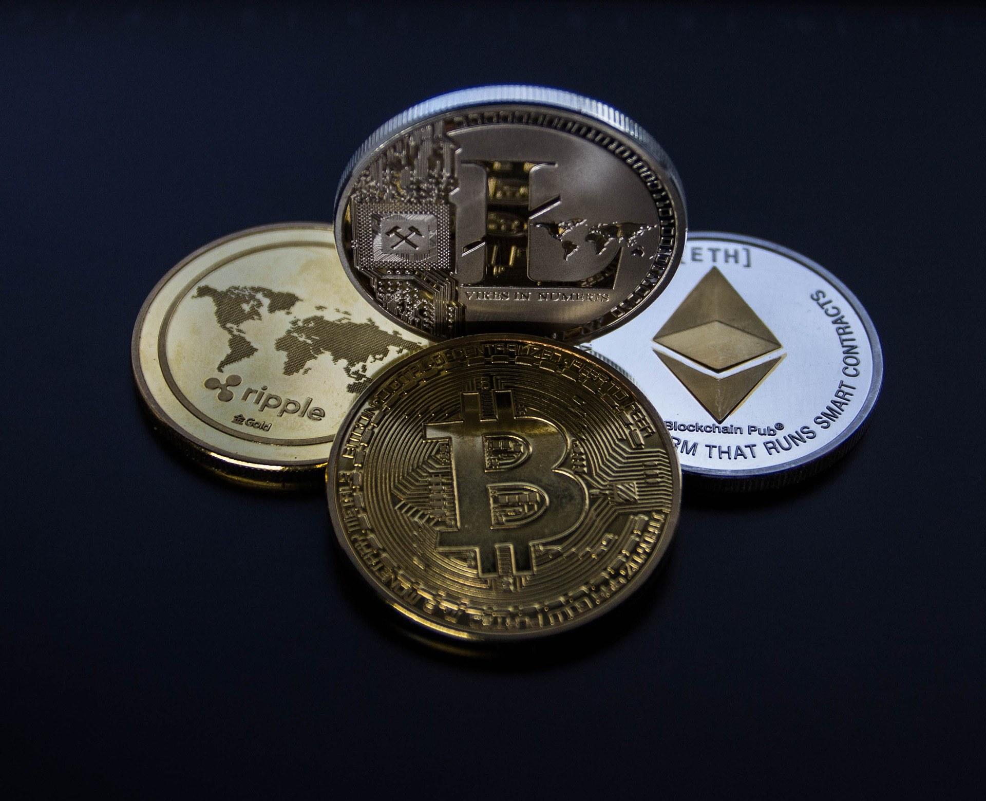 Accepter le paiement en Bitcoin sur votre boutique e-commerce