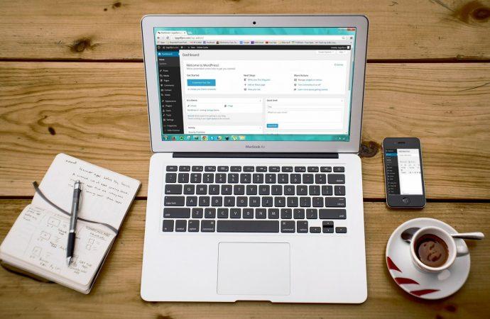 Les plugins indispensables au référencement d'un WordPress