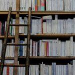 Apprendre le SEO - Guide pour débutant complet
